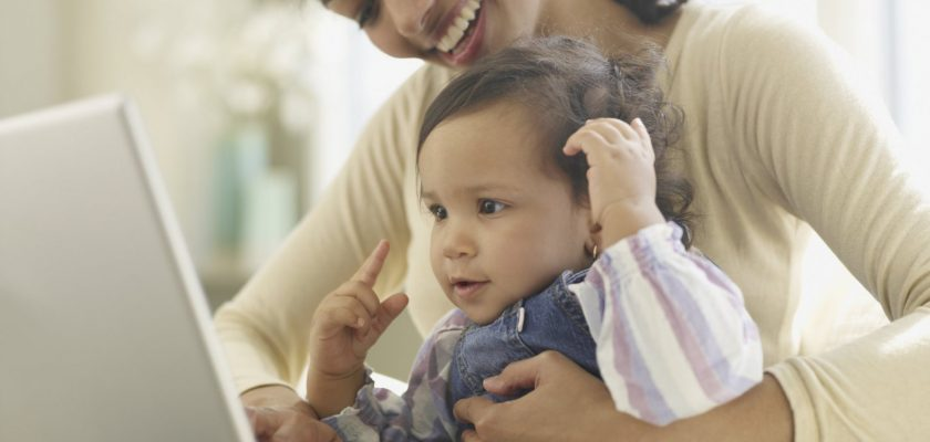 6 Reasons Why Parents Can Become Entrepreneurs